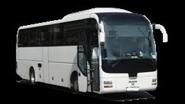 poland bus louer un autocar en pologne pour un transfert ou circuit touristique. Black Bedroom Furniture Sets. Home Design Ideas