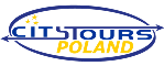 City Tours Polska